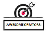 Awesomecreators