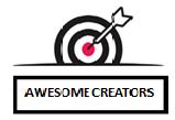 Awesomecreators